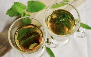Jiaogulan Tee Wirkung