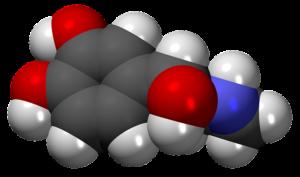 Syntocinon