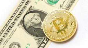 bitcoin erwerben
