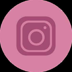 instagram sprüche