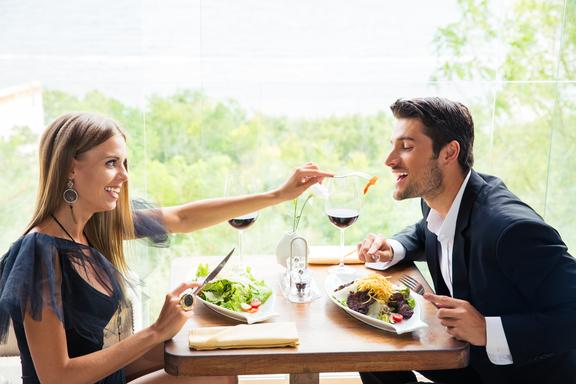 gute Flirtsprüche zum Anmachen